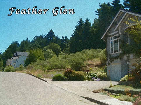 Click picture to Feather Glen Neighborhood