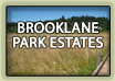 Brooklane Park Estates