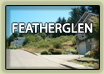 Featherglen