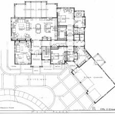 SC21-22 - Main Floor