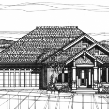 Lot 38 - Elevation.jpg