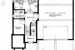 Basement-Garage