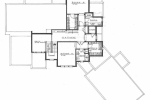 SC21-22 - Optional 3rd Floor